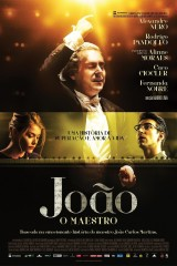 Joao O Maestro - Nacional