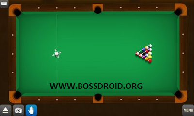 Game Pool Break Pro - 3D Billiards Mod v2.65 APK