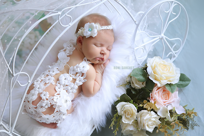 newborn sp
