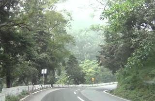 Dehradun & Mussoorie
