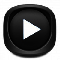 MX Player v1.18.0 (Unlocked AC3/DTS) (Color) Apk
