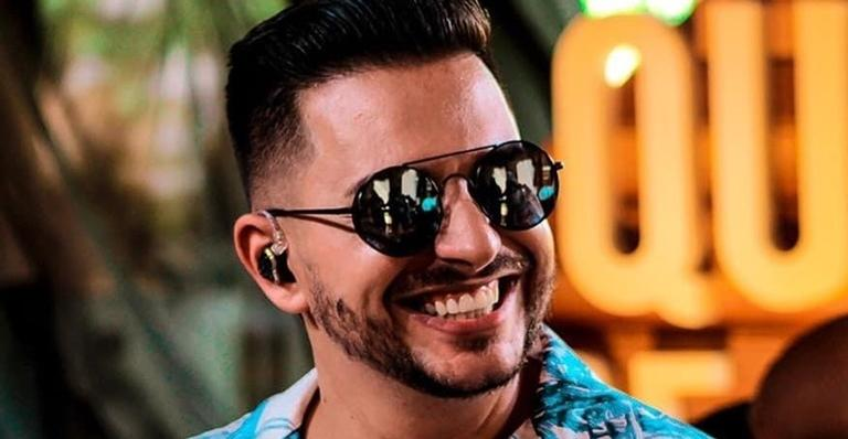 morre-o-cantor-sertanejo-kleber-da-dupla-com-kaue-983977