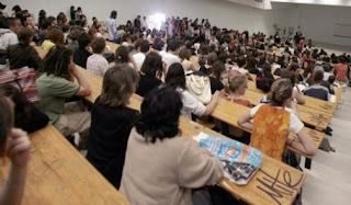 كلية العلوم بالرشيدية تطلق نظاما للتعلم عن بعد للدعم الجامعي الأول على الصعيد الوطني
