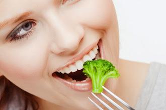4 bệnh lý răng miệng thường gặp