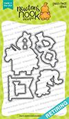 https://www.newtonsnookdesigns.com/knights-quest-die-set/