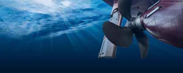 Tietenic टाइटैनिक के डूबने का  कारण क्या था ? कितने लोग मारे?