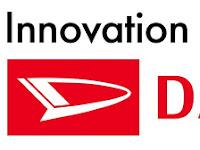 Lowongan Kerja di Akhir Tahun 2017 PT Astra Daihatsu Motor (ADM)