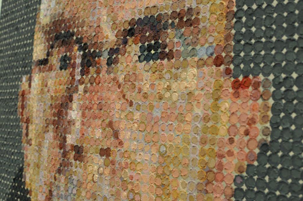 Elements Of Art Line Quizlet : Art room january
