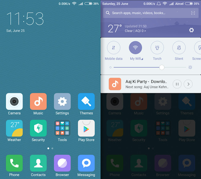 MIUI-8 Screenshot 2