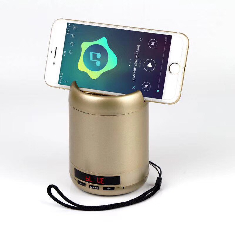 Loa Bluetooth WY-N1