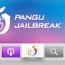 Nu ook jailbreak voor Apple TV