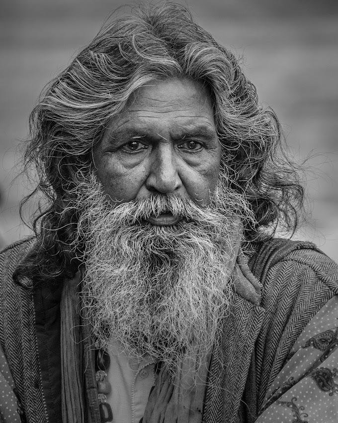 """""""ঠাকুরদা"""" রবীন্দ্রনাথ ঠাকুর"""