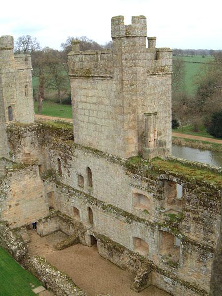 Sussex Inglaterra