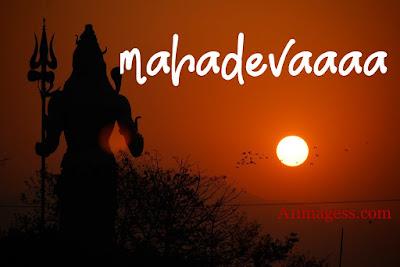 mahakal pic