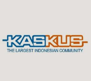cara daftar kaskus donator, cara daftar kaskus lewat blackberry, cara daftar kaskus terbaru, cara daftar kaskus indonesia, cara daftar kaskus id, lewat hp, via hp, jual beli,