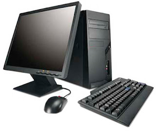 Five tips to improve your desktop PC