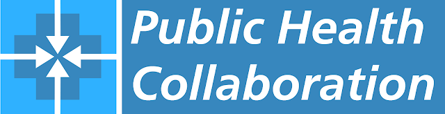 Donate to Public Health Collaboration UK