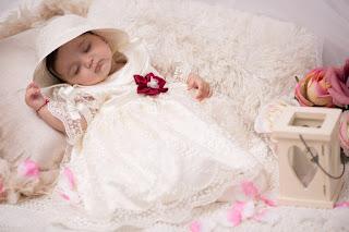 Hainute bebelusi