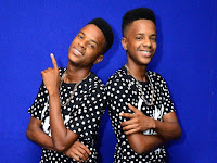 The Twins - Primo Com Prima (feat. DJ Aka M) | Download