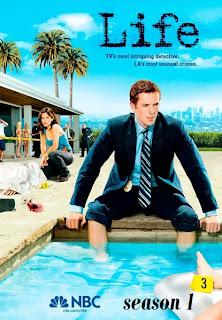 Life Temporada 1 (2007) Online