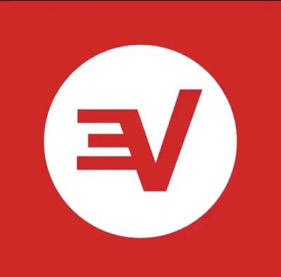 Express VPN v10.2.2 MOD APK [Unlimited Trials/ Premium] Download Now