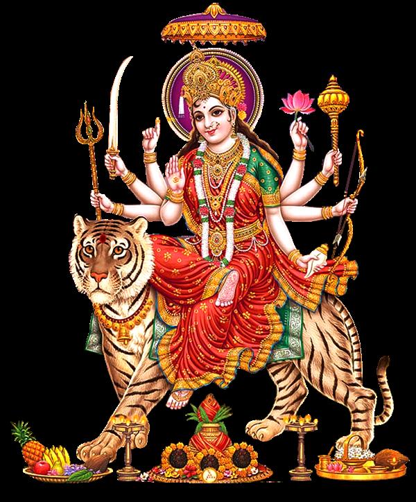 Spiritual Wallpapers, Hindu Gods and Goddess for Mobile Phones Smartphones, Ipad and Iphones