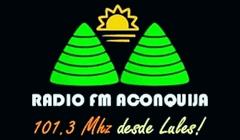 FM Aconquija 101.3