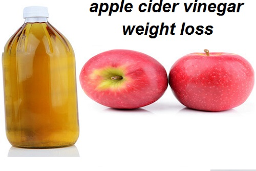 Lose water weight drinking lots water picture 8