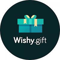 wishy.gift app