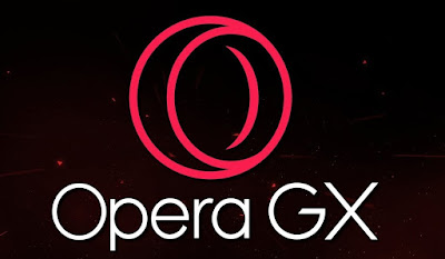 Opera-GX-Latest-Version-Download