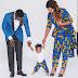 Aunt Ezekiel Aeleza Maumivu Aliyopata Wakati wa Kujifungua Cookie