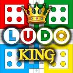ludo-king-3d