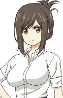 Kojima Kana