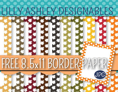 free printables by lilly ashley designables