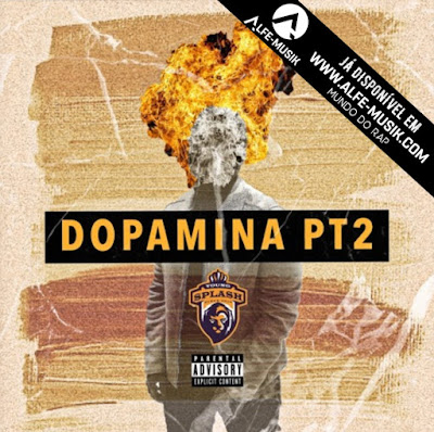 dopamina part 2