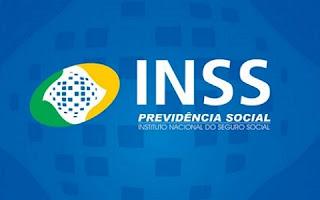 O INSS está revisando a lista de brasileiros que recebem auxílio-doença e já cancelou 80% dos benefícios.