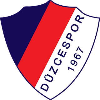 Düzcespor 2020 Dream League Soccer dls 2020 forma logo url,dream league soccer kits, kit dream league soccer 2019 202 ,Düzcespor dls fts forma süperlig logo dream league soccer 2020 , dream league soccer 2019 2020 logo url, dream league soccer logo url