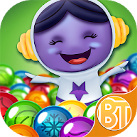 Bubble Burst - Make Money Free Apk free Download for Android