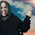 Com seu primeiro álbum, Billie Eilish tem segunda melhor estreia de um disco feminino no Spotify
