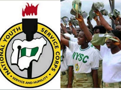 Graduates who skip NYSC can contest for governorship, a federal capital territory (FCT) high court ruled.