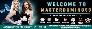 masterdomino99