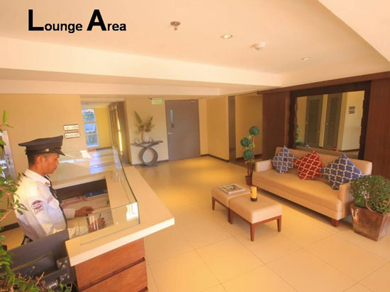LANCRIS RESIDENCES:  HOLDS INVESTORS' NIGHT IN DAVAO CITY