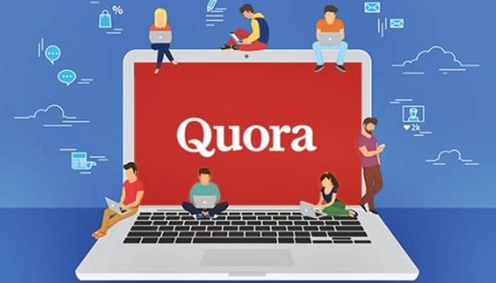 Program Mitra Quora