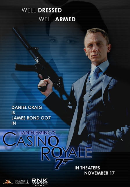 comik 8 casino royal part 2