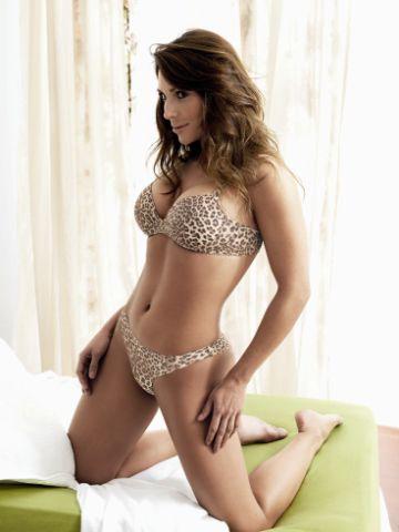 2173dfb497faec Moda Lounge: Renda e onça, destaques da nova coleção de lingerie da Lupo
