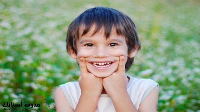 5 نصائح لتبييض الأسنان بجودة عالية وطويلة الأمد.
