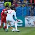 Os memes da caneta no Piqué e outras pérolas do jogo contra o Irã