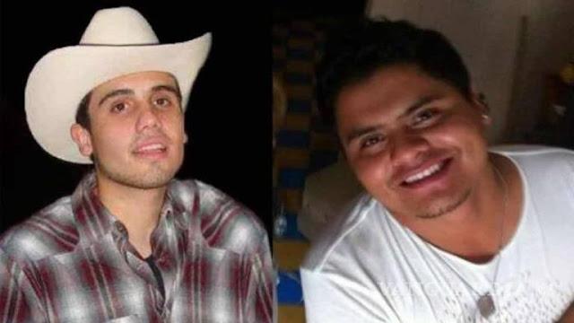 El Güero Moreno, otro de Los Chapitos que nadie conoce