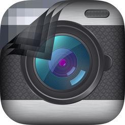 AntiCrop es una aplicación muy conocida gracias a que endereza las fotos torcidas