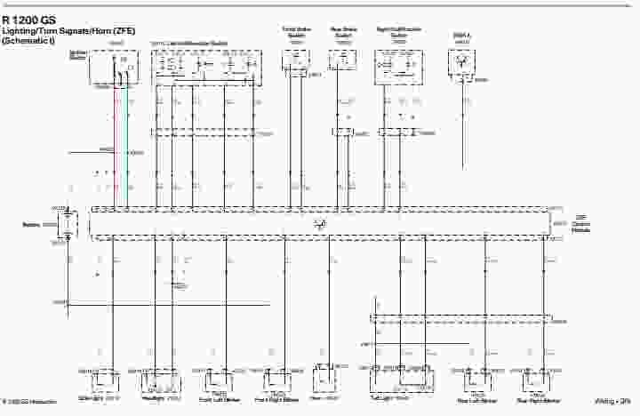 Bmw N62 Wiring Diagrams Wiring Schematic Diagram